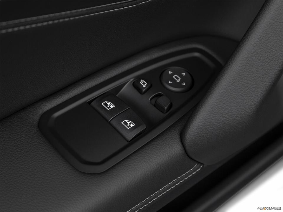 Used 2020 BMW Z4 M40i in Vancouver   The BMW Store