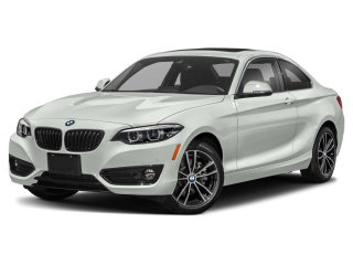 2020 BMW 2 Series 230i xDrive