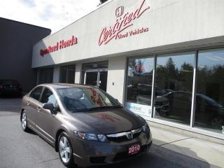 Open Road Honda Burnaby >> Used Cars For Sale The Bmw Store