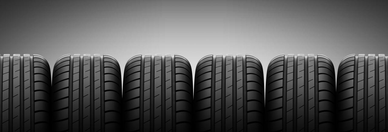 Top 3 reasons why you should change back to summer tires ASAP