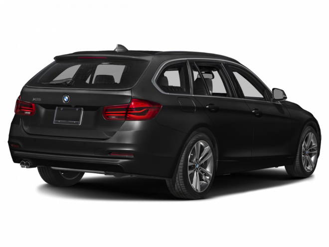 2019 Bmw 3 Series Touring 330i Xdrive The Bmw Store