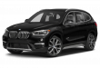 2018 BMW X1 Sports Activity Vehicle xDrive28i