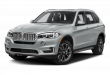 2018 BMW X5 Sports Activity Vehicle xDrive35i