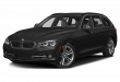 2019 BMW 3 Series Touring 330i xDrive