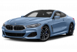 2019 BMW 8 Series Coupe M850i xDrive