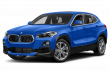 2019 BMW X2 Sports Activity Vehicle xDrive28i