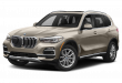 2019 BMW X5 Sports Activity Vehicle xDrive40i