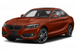 2020 BMW 2 Series Coupe 230i