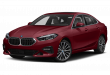 2020 BMW 2 Series Gran Coupe 228i xDrive