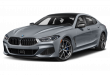 2021 BMW 8 Series Gran Coupe M850i xDrive