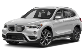 2019 BMW X1 Sports Activity Vehicle xDrive28i