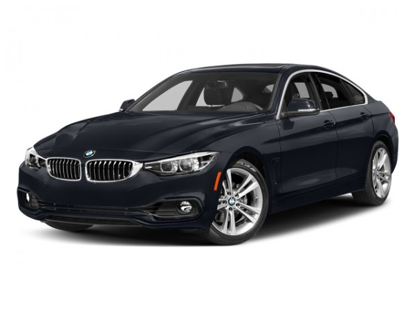 bmw 430i gran coupe sale